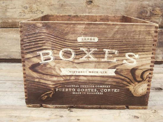vintage_boxes_mockup_psd_template
