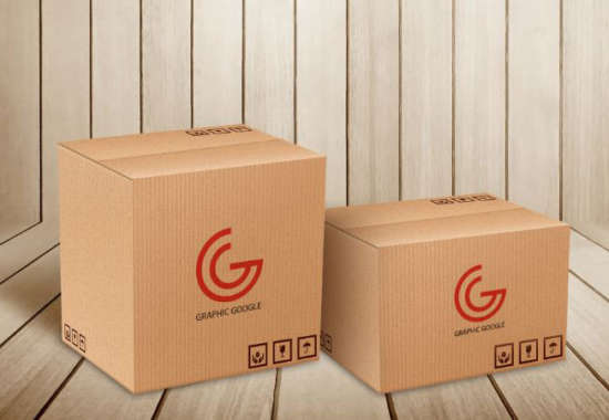 free_psd_carton_delivery_packaging_box_mockup