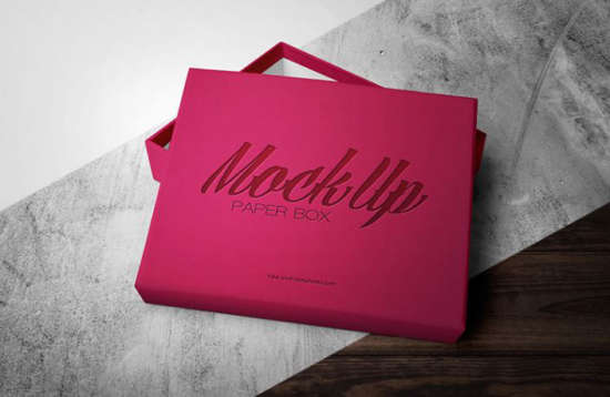 paper_box_mockup_psd