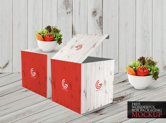 free_wonderful_box_packaging_mockup