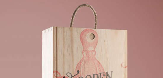 wine_wood_box_mockup