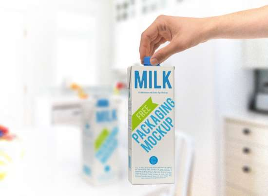 milk_carton_free_psd_packaging_mockup