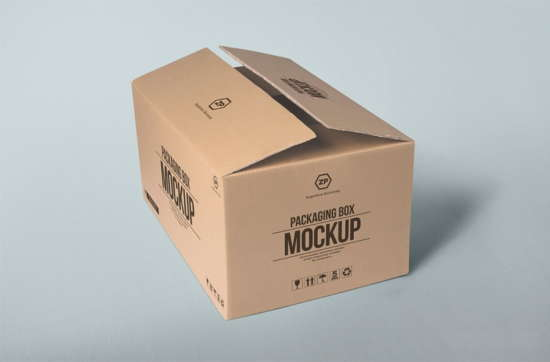 photorealistic_packaging_box_mockup_psd