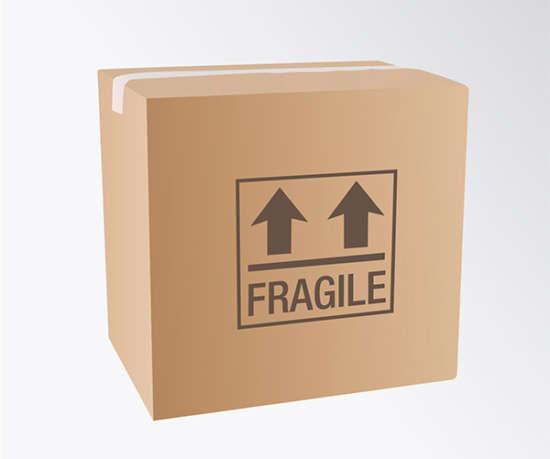 free_vector_cardboard_box