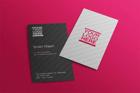 free_psd_mockup_business_card_vol_2