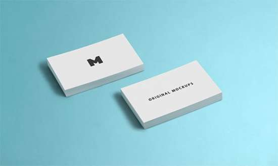 business_card_mockup_03