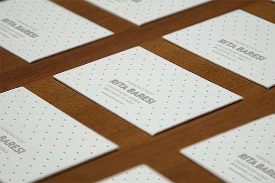 letterpress_bcards_perspective_mockup