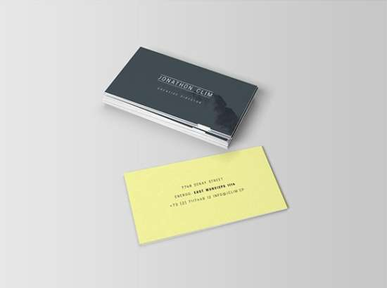 ultimate_business_card_mockups_free_download_8_free