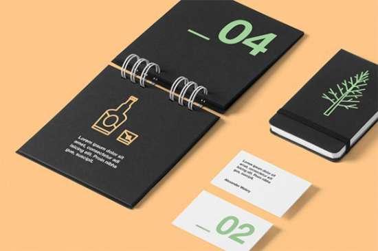 stationery_branding_mockup_template