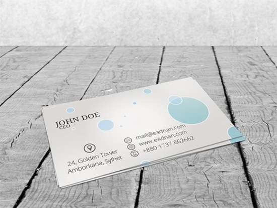 free_business_card_psd_mockup