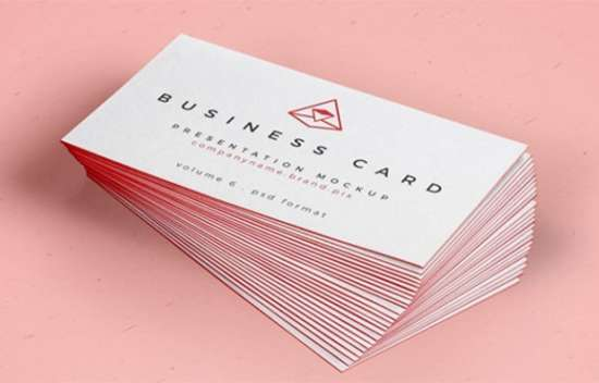 psd_business_card_mockup_vol26