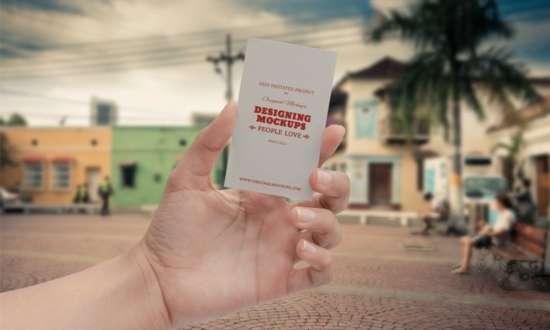 business_card_hand_mockup