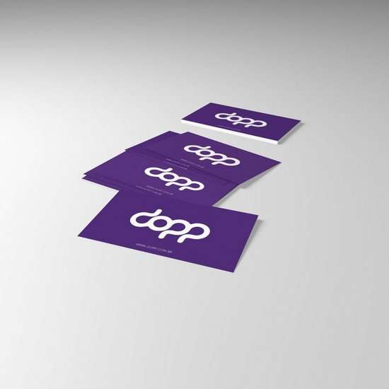 busines_card_mockup_psd_free