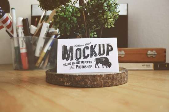 business_card_mockup