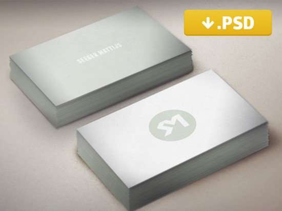 business_card_mockup_freebie