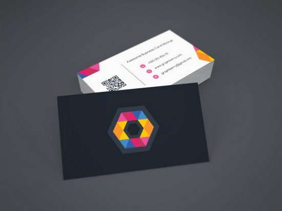 business_card_mockup_vol_9