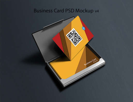 free_psd_photorealistic_business_card_mockup