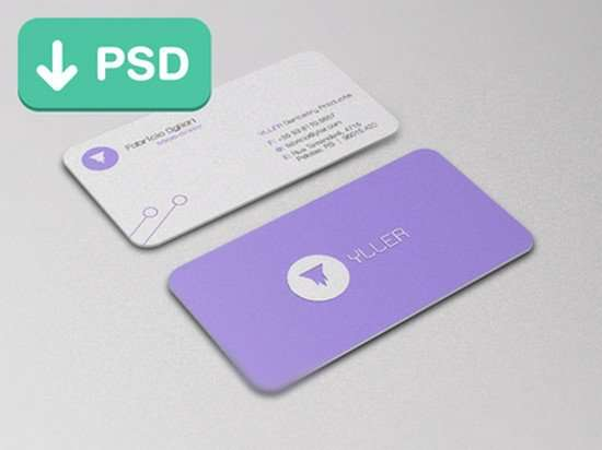 business_card_free_download