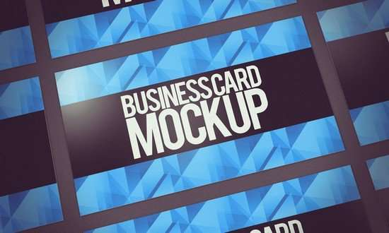 business_card_mockup_psd