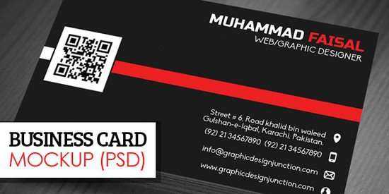 elegant_clean_business_card_mockup_psd