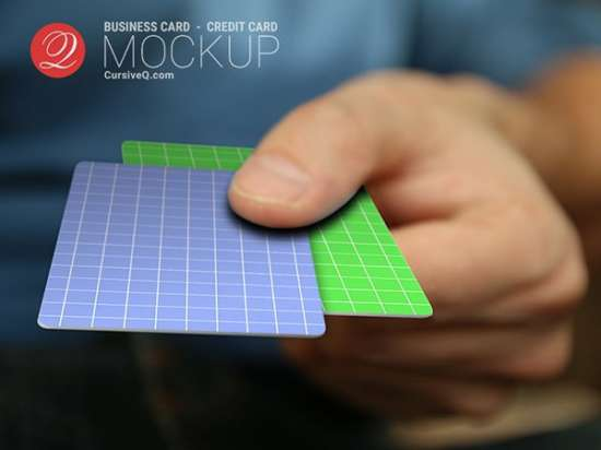 free_business_card_credit_card_hand_mockup_template