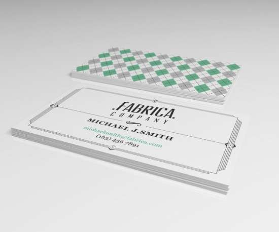 free_business_card_mockups