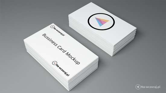 free_bussiness_card_mockup_psd