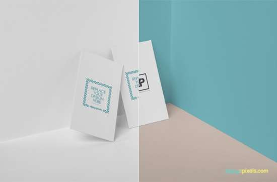 free_creative_business_card_mockup_psd