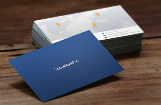 free_psd_vertical_business_card_mockup