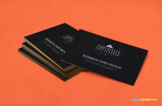 free_stacked_business_card_psd_mockup
