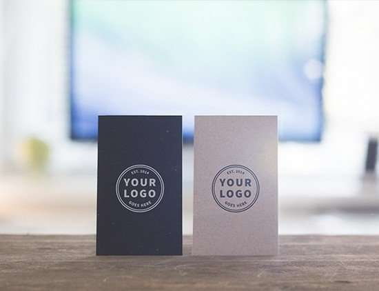 free_standing_business_cards_mockups_template