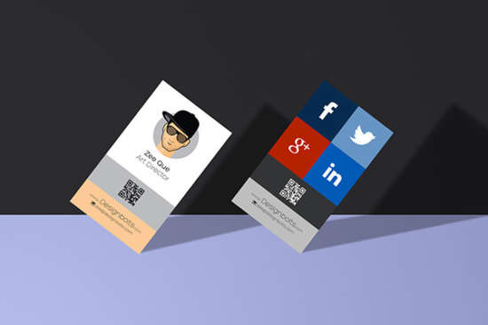 free_vertical_business_card_design_mockup