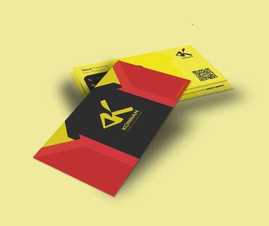 freebie_business_card_mockup