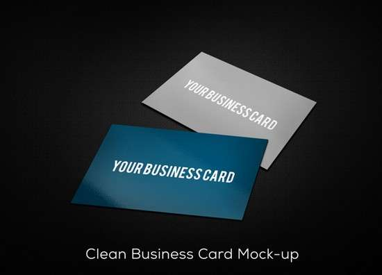 freebie_clean_business_card_mockup_psd