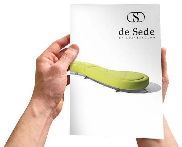 de_sede_brochure