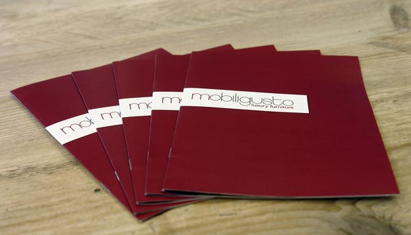 mobiligusto_brochure_design