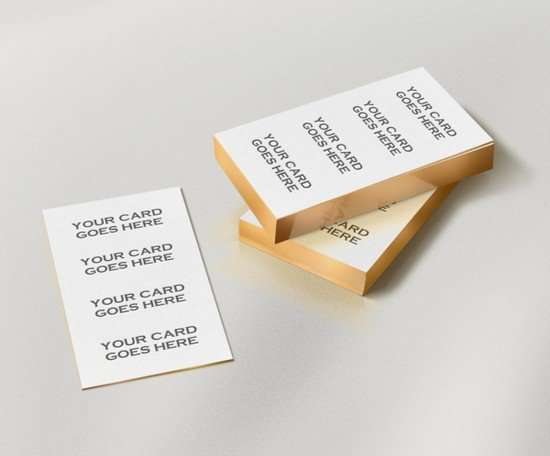gold_edge_business_cards_mockup