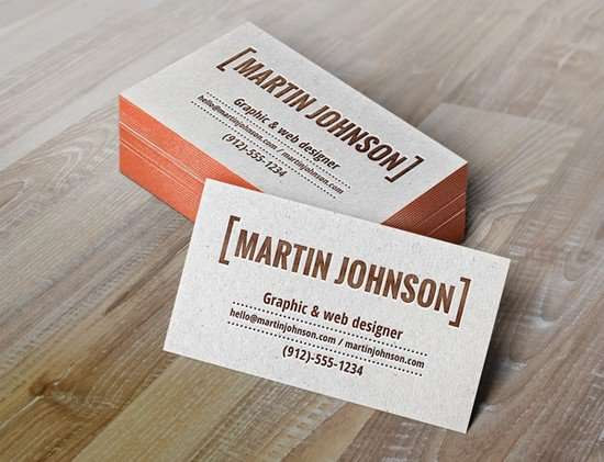 letterpress_business_cards_mockup