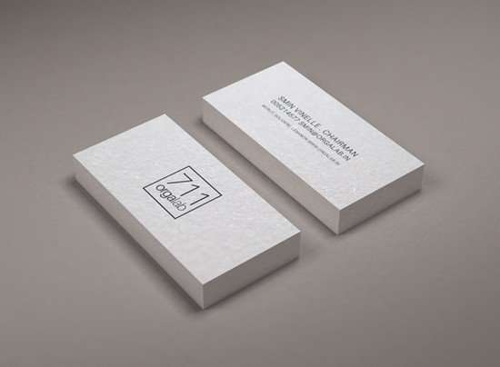 minimal_business_card_mockup_smart_object