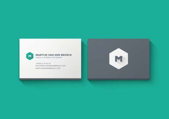minimal_business_cards_mockup