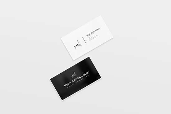 75 stunning free business card mockups xdesigns download 8 free psd business card mockup set download8freepsdbusinesscardmockupset reheart Image collections