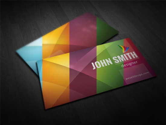 free_psd_business_card_mockup