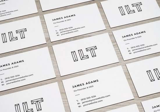 perspective_business_cards_mockup