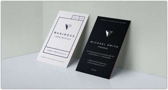 psd_business_card_mockup