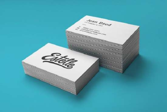 stack_letterpress_business_cards_mockup
