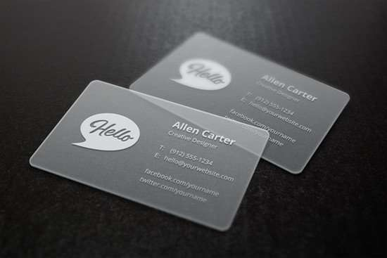 translucent_business_cards_mockup