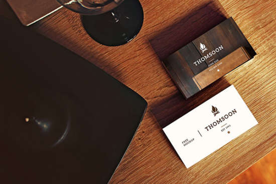 9_realistic_business_card_mockups_template