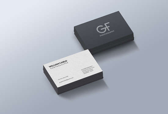 free_photography_business_card_mockup
