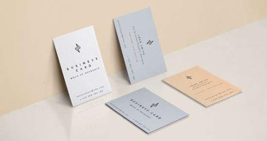 free_psd_realistic_buisness_card_mockup