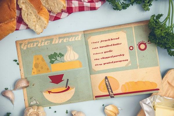 the_illustrative_cookbook